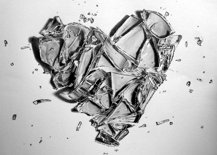 6decc962ec6a69864e0a5cb915c63973--broken-heart-drawings-cool-heart-drawings