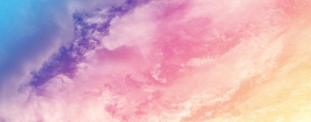 PA_SEO_211_Rainbow_Clouds-624x245