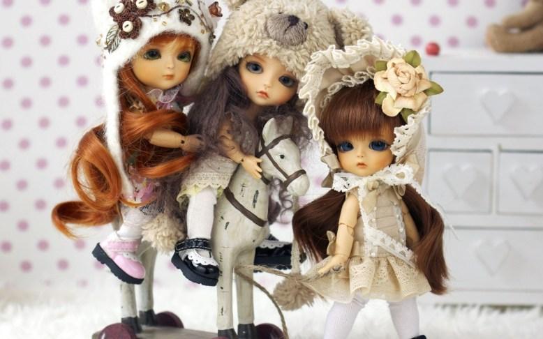 6990391-toys-dolls-horse