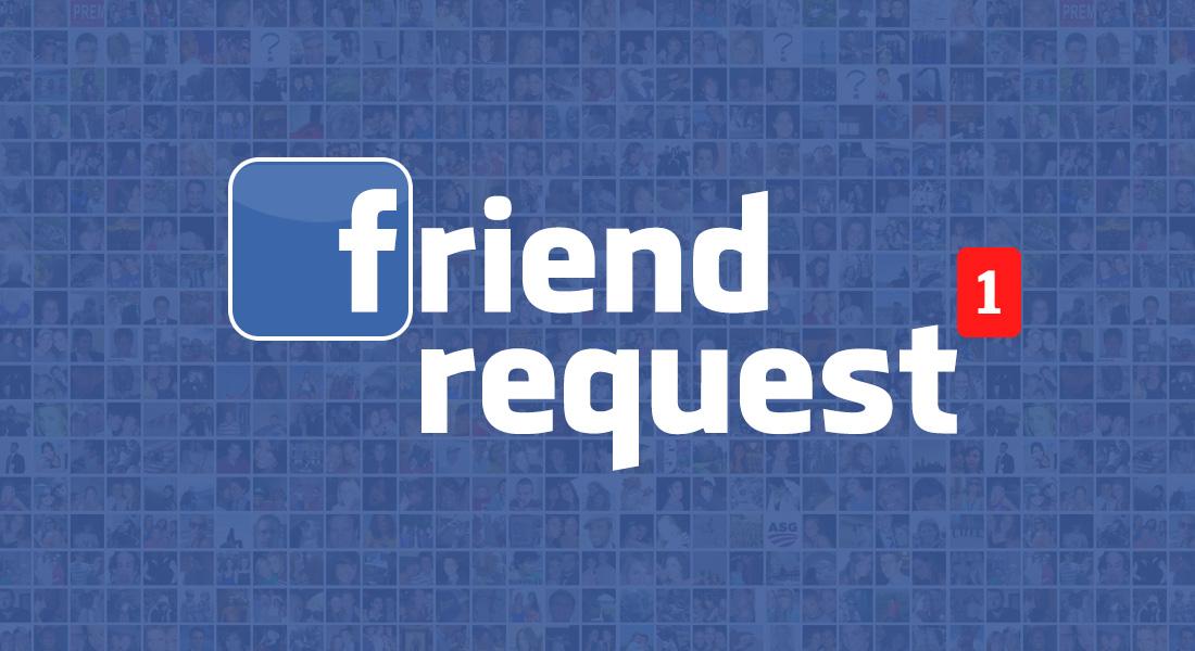 friend_1100